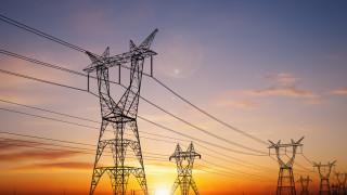 Русия надмина САЩ и Франция по цени на тока за промишлеността