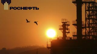 Русия стъпва на азиатския енергиен пазар