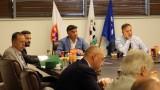 Българският футбол и вятърът на промяната