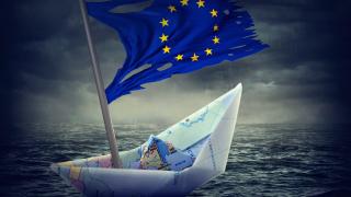 Петте риска, които могат да сложат край на ЕС