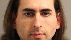 Нападателят от редакцията в Мериленд използвал оръжие тип помпа