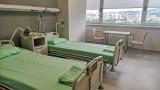 Закриват инфекциозното отделение на болницата в Добрич
