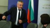 Оставката на Симеонов отпуши една тапа, блокирала Борисов, смята политически психолог