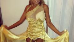 Андреа саботирана от журито в Dancing Stars