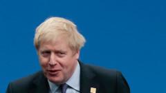 570 милиарда причини защо Борис Джонсън да иска търговска сделка с ЕС