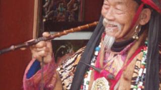 Застаряващото население става сериозен проблем за Китай