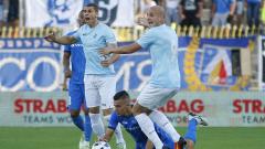 Дунав в търсене на първа победа над Левски през този сезон