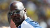 """Майкъл Джордан, ураганът """"Флорънс"""" и родният му град Уилмингтън - какво дарение направи баскетболиста"""