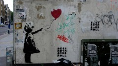 Графитът, който британците предпочитат...