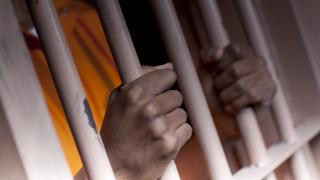 Осъдиха затворник на 2 години за закана към надзирател в Ловеч
