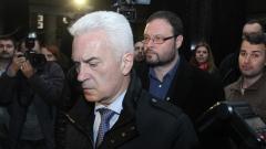 Чуколов: С отстраняването на Сидеров застрашават управлението