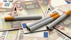 10 г. по-късно ефективно влиза забраната за тютюнопушене в Гърция