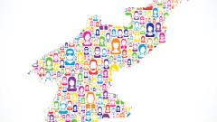 КНДР блокира Facebook, YouTube, Twitter и южнокорейски сайтове