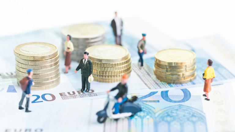 Експерт: Българската икономика днес е много по-добре развита, отколкото през 80-те години