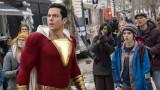 """""""Шазам!"""", DC и какво да очакваме от филма"""
