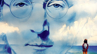 Текст на Джон Ленън бе продаден за над половин милион евро