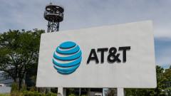 Бившият собственик на bTV потвърди, че се обединява с Discovery за $43 милиарда