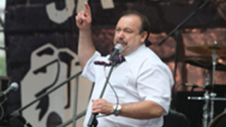 Отнемат мандата на руски депутат от опозицията