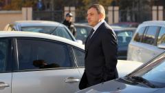 Съдът прекрати делото за атентата срещу Алексей Петров