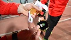 За Купата на България днес: ЦСКА-София гостува в София, Литекс приема в Ловеч