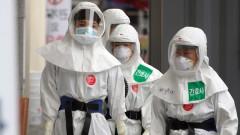 Вече над 160 000 жертви на коронавируса по света, в Европа - близо 100 000