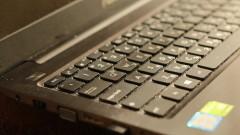 ЕК предупреди България и още 22 страни за авторското право