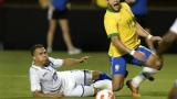 Бразилски национал тегли жребия за Мондиал 2018