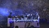 2014-а: Годината на Реал Мадрид