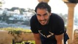 Рафаел Надал, Роджър Федерер и защо се подиграват на тенисиста