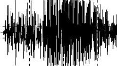 Ново земетресение в Папуа-Нова Гвинея - 6.9 по Рихтер