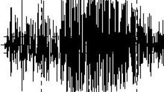 Земетресение край Фукушима - 4.4 по Рихтер