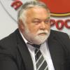 Йордан Нихризов