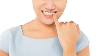 Как да си мием зъбите без четка