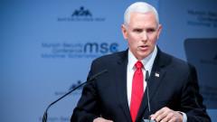 САЩ налагат нови санкции на Венецуела