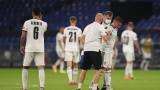 От ЦСКА изпращат наблюдател на мача Базел - Анортозис