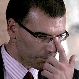 ЕК може да ни накаже за летището в Балчик, Борисов нямало да допусне разкол в кабинета...