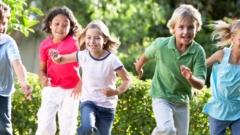 Правата на детето не са коледни подаръци, а ангажимент