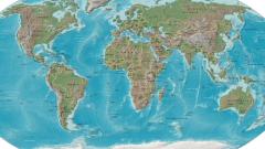 Глобализацията раздели бедни и богати