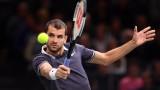 Григор Димитров най-вероятно отново ще пропусне Sofia Open
