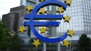 Искат ЕЦБ да действа като надзорен орган за всички банки в еврозоната