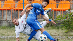 Бивш спонсор на ЦСКА оправя сиромашкия Левски