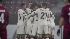 Удар за Рома - Педро се контузи