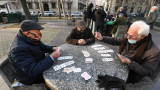 Огнище с британския COVID щам открито в град в Италия