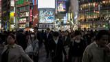 Япония прави немислимото, за да се справи с проблемите на пазара на труда