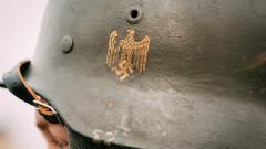 Полски съд нареди на ZDF да се извини за сериал за Втората световна война