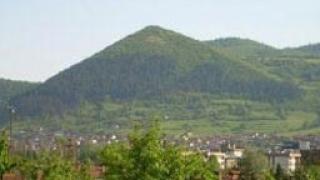 Пирамидата в Босна се оказа финансова