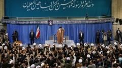 Иран: САЩ са в основата на кланетата в Афганистан