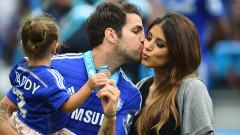 Какво е общото между кралската сватба и тази на един футболист