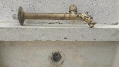 Повече от 6 месеца се търсят алтернативни водоизточници за община Елхово