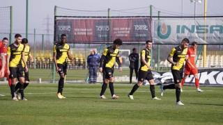 Представят футболистите на Ботев (Пд) по нетрадиционен начин